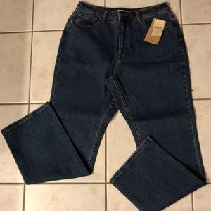Coldwater Creek Jeans P12